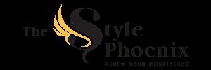 The Style Phoenix